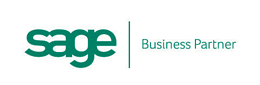 Accredited Sage business partner.